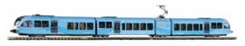 Piko 40234 # Elektrisch treinstel GTW 2/8 EMU Valleilijn