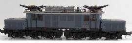 ROCO 43416 : E-locomotief BR E94 (DRG)