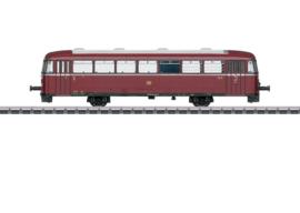 41988 Railbus-aanhangwagen VB 98