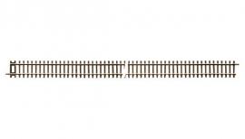 Roco 42406 # Rechte rail G4
