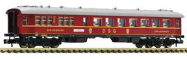 Fleischmann 863303
