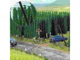 Busch 1215 # Hopplanten