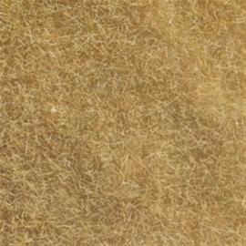Noch 07121 # Wildgras, beige