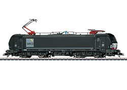 36182 Elektrische locomotief serie 193   MRCE