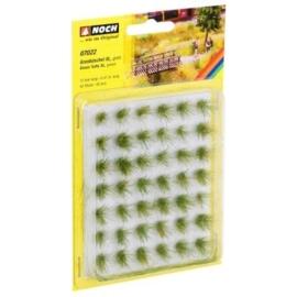 Noch 07022 : Graspollen groen XL, 42 stuks