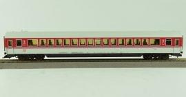 Fleischmann 5111K IC/EC-Großraumrijtuig 1e klas (DB)