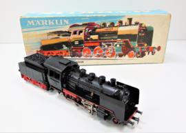 Marklin 3003 Stoomlocomotief BR 24