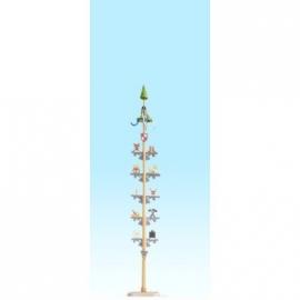 Noch 14890 # Meiboom, hoogte 21 cm