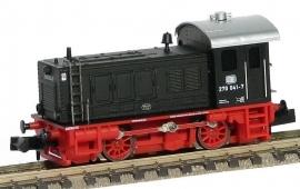 HobbyTrain H2867 # Diesellocomotief BR 270  (DB)