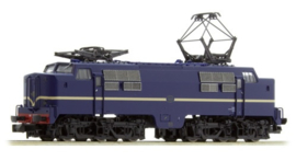 Piko 40460 : Elektrische locomotief, serie 1200 (NS)