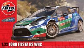 Airfix A03413 : Ford Fiesta RS WRC
