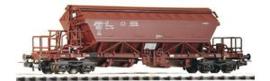 Piko 54300 Potaswagen Taos 8941(9331) DB AG Ep V