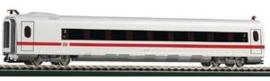 Piko 57691. ICE 3 Personenwagon 2e klas DB AG. Ep V.