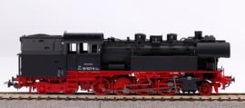 55916 Tenderlocomotiefg serie 83 DB