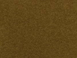 Noch 07082. Wildgras bruin