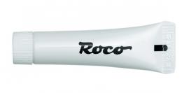 Roco 10905 # Smeervet voor locomotieven (8 gram)