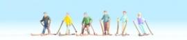 Noch 15828 # Skiërs