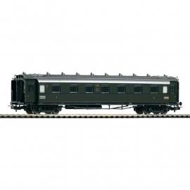 Piko 53369 Personenwagen C4ü 1e /2e klas (DRG)