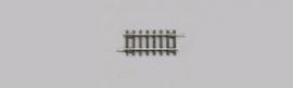 Piko 55204 Rechte rail 107 mm