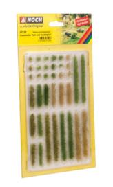 Noch 07125 : Grasstroken