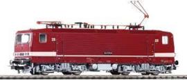 Piko 51702#Electrische locomotief BR 243 van de DR Ep:IV(digitaal)