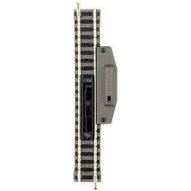 Fleischmann 9112 # Ontkoppelingsrail (111 mm)
