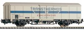 """Piko 54994 Koelwagen """"Transthermos""""  (DB AG)"""