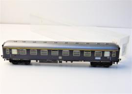 Fleischmann 1501. Personenwagen 1e klas van de DB