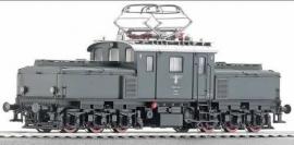 ROCO 63871 : Elektrische locomotief BR E 80 (DRG)