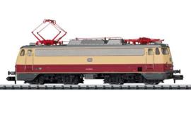 16100 Klasse 112 Elektrische Locomotief