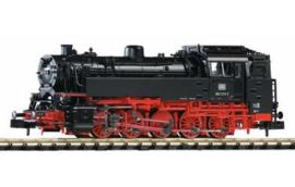 Piko 40102. N  BR 082 DB IV + DSS Next18