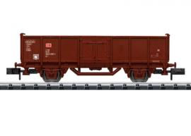 18090 Hobby goederenwagens