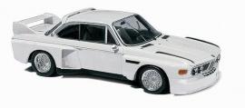 Busch 40301 : BMW 3.5 CSL