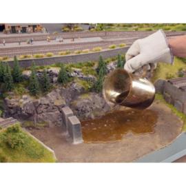 Noch 60855 : Watermateriaal transparant
