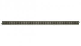 Roco 61106 : Flexrail G800