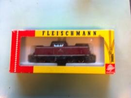 Fleischmann 4230  Diesellocomotief BR 212