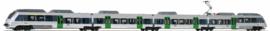 """Piko 59505 Elektrisch treinstel """"Talent""""(DB AG)"""