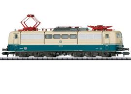 16496 Klasse 151 Elektrische Locomotief