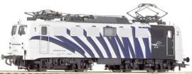 ROCO 62349 :  E-locomotief BR 139