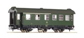 "Roco 54290 rijtuig der 1e/2e klasse ""Umbauwagen"""