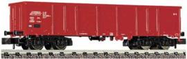 Fleischmann 828326 : Open goederenwagen (DB AG)