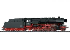 22980 Stoomlocomotief van klasse 44