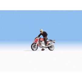 Noch 15913 # Moto Guzzi 850 Le Mans