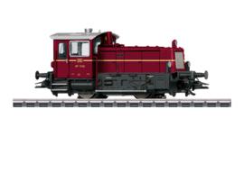 36346 Diesellocomotief serie Köf III  DB