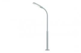Viessmann 6490 : Slanke lantaarnpaal
