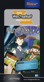 Roco 51405 Next Generation wisselset bij Fun-park