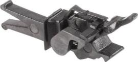 Fleischmann 6515 Steekkoppeling