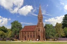 VOLLMER 43739 : Kathedraal Stuttgart-Berg