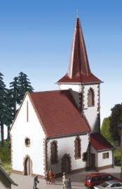 Kibri  9761 - Stadskerk 'St. Veith'