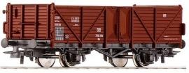 ROCO 46039 : Open goederenwagen (DB)